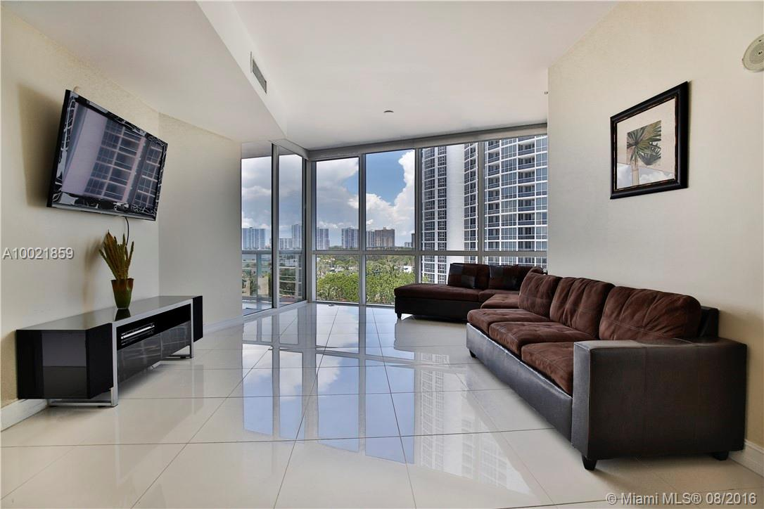 18101 Collins ave-808 sunny-isles-beach--fl-33160-a10021859-Pic02