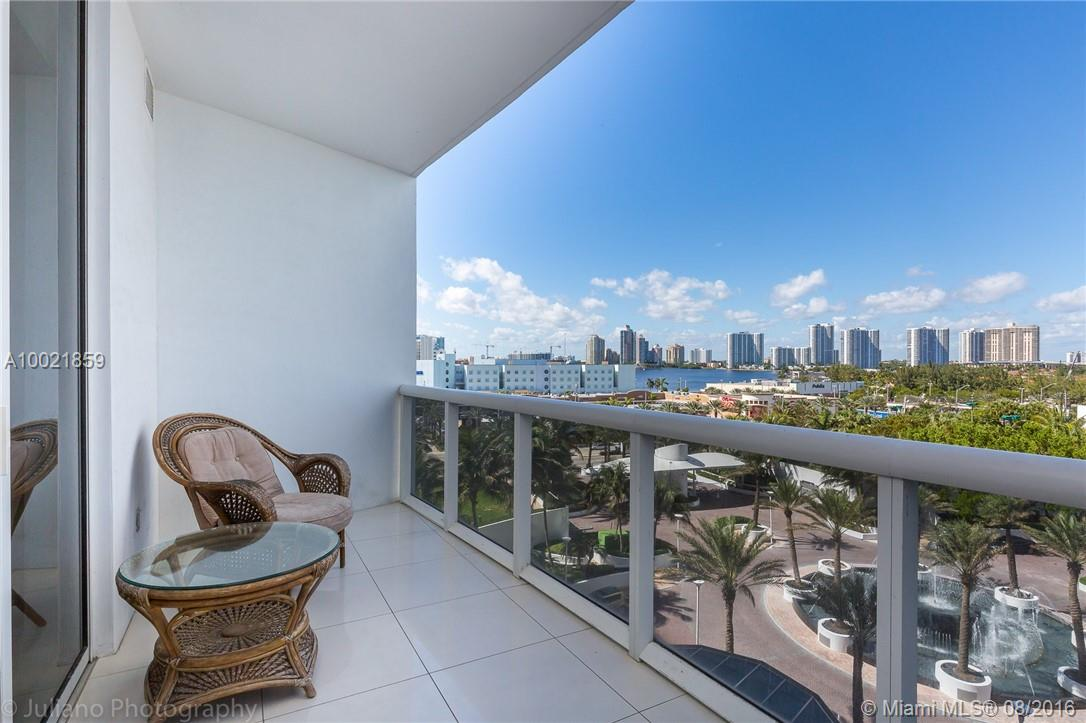 18101 Collins ave-808 sunny-isles-beach--fl-33160-a10021859-Pic20