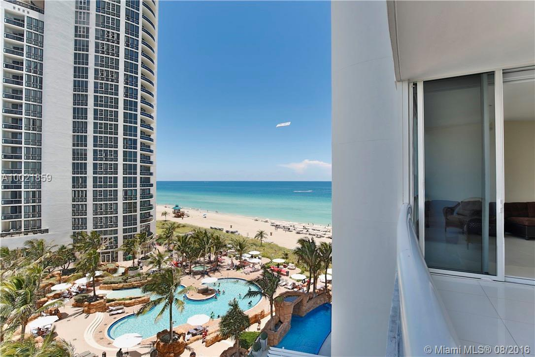 18101 Collins ave-808 sunny-isles-beach--fl-33160-a10021859-Pic21