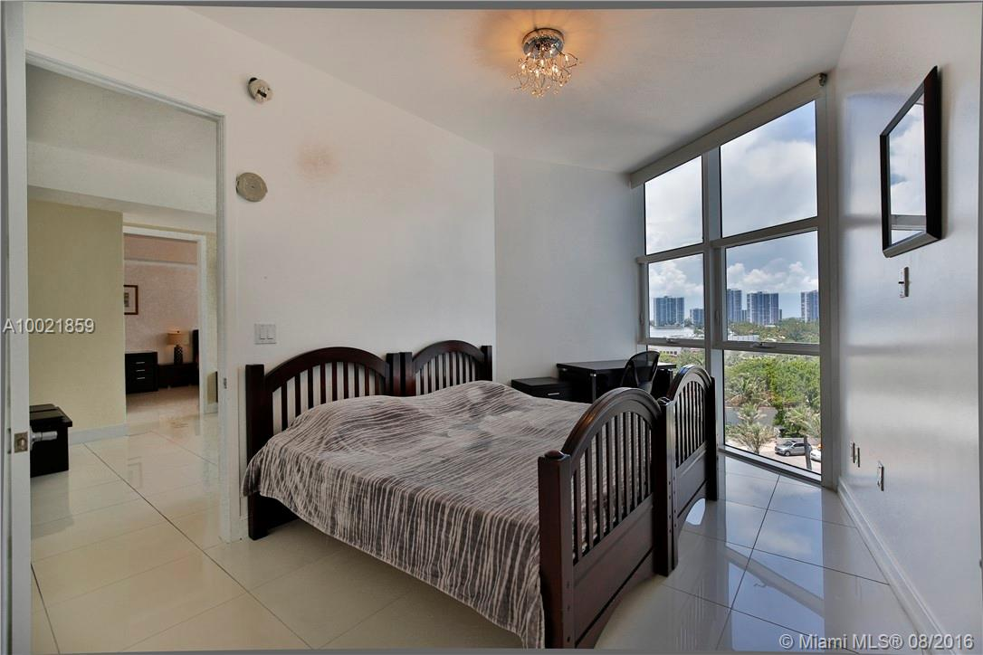 18101 Collins ave-808 sunny-isles-beach--fl-33160-a10021859-Pic23