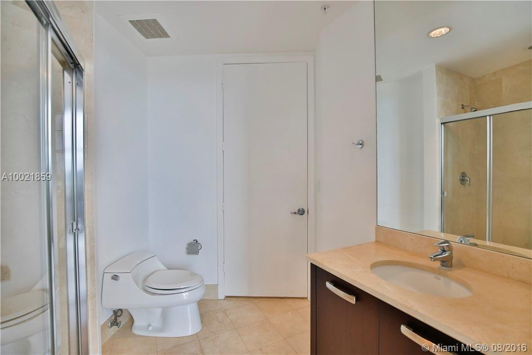 18101 Collins ave-808 sunny-isles-beach--fl-33160-a10021859-Pic25