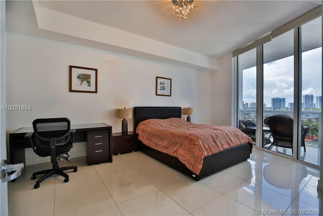 18101 Collins ave-808 sunny-isles-beach--fl-33160-a10021859-Pic26