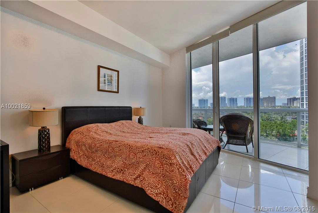 18101 Collins ave-808 sunny-isles-beach--fl-33160-a10021859-Pic27