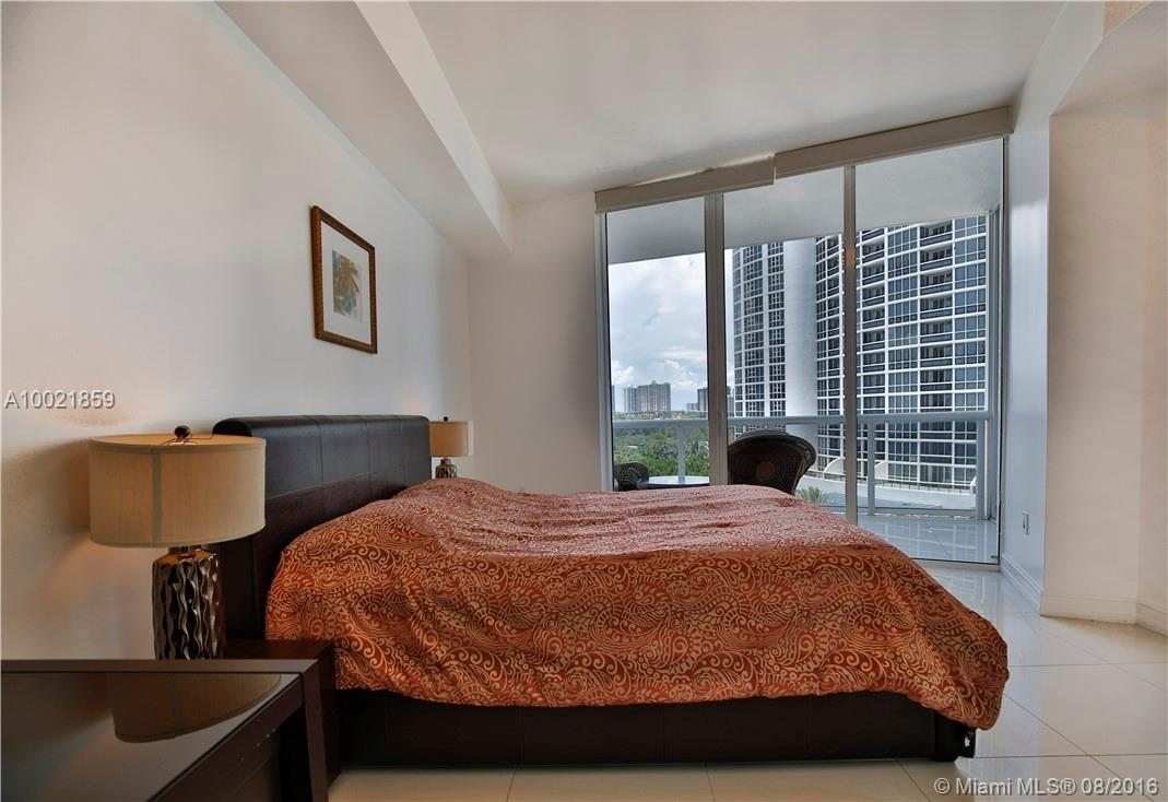 18101 Collins ave-808 sunny-isles-beach--fl-33160-a10021859-Pic28