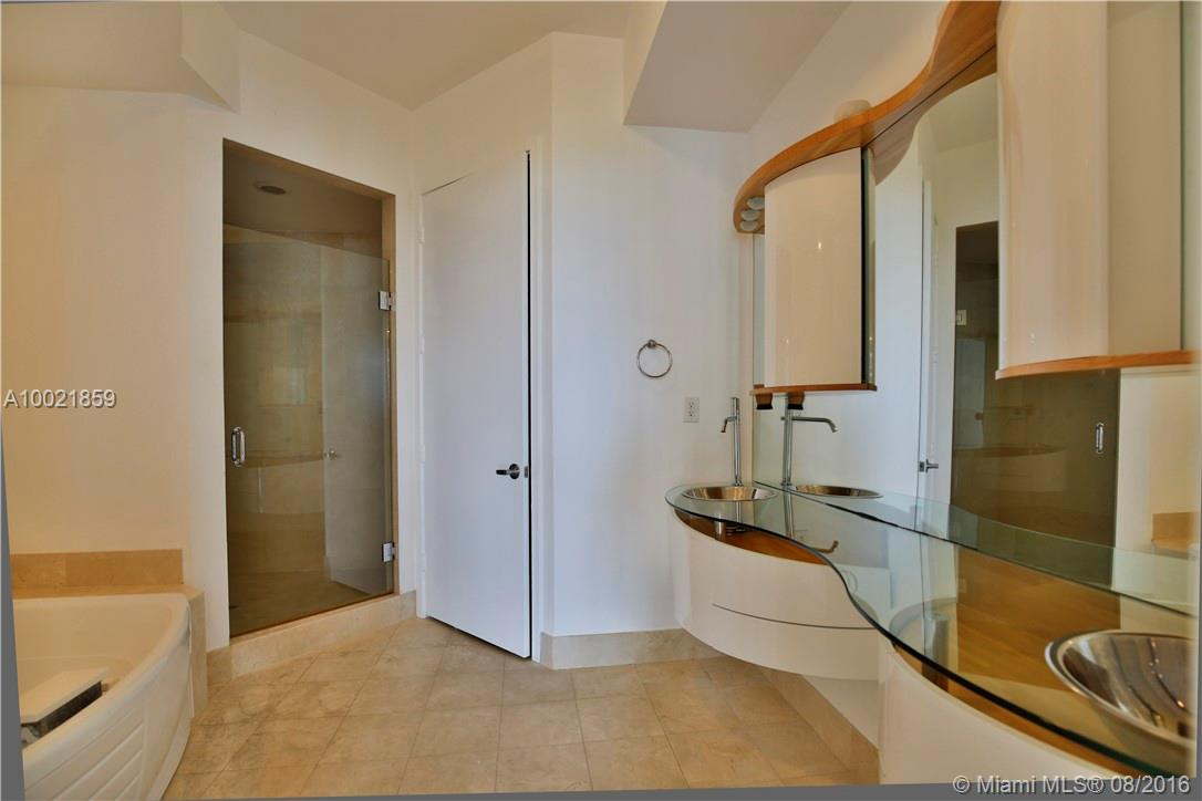 18101 Collins ave-808 sunny-isles-beach--fl-33160-a10021859-Pic29