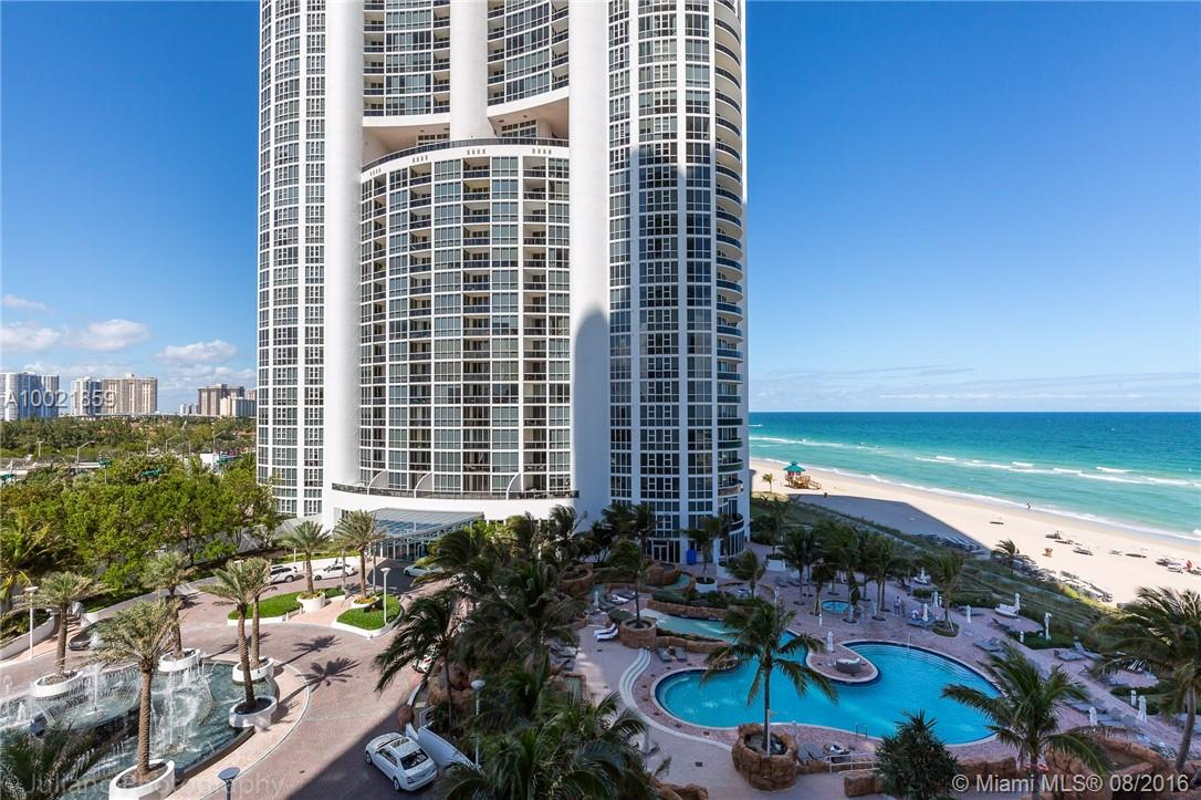 18101 Collins ave-808 sunny-isles-beach--fl-33160-a10021859-Pic03