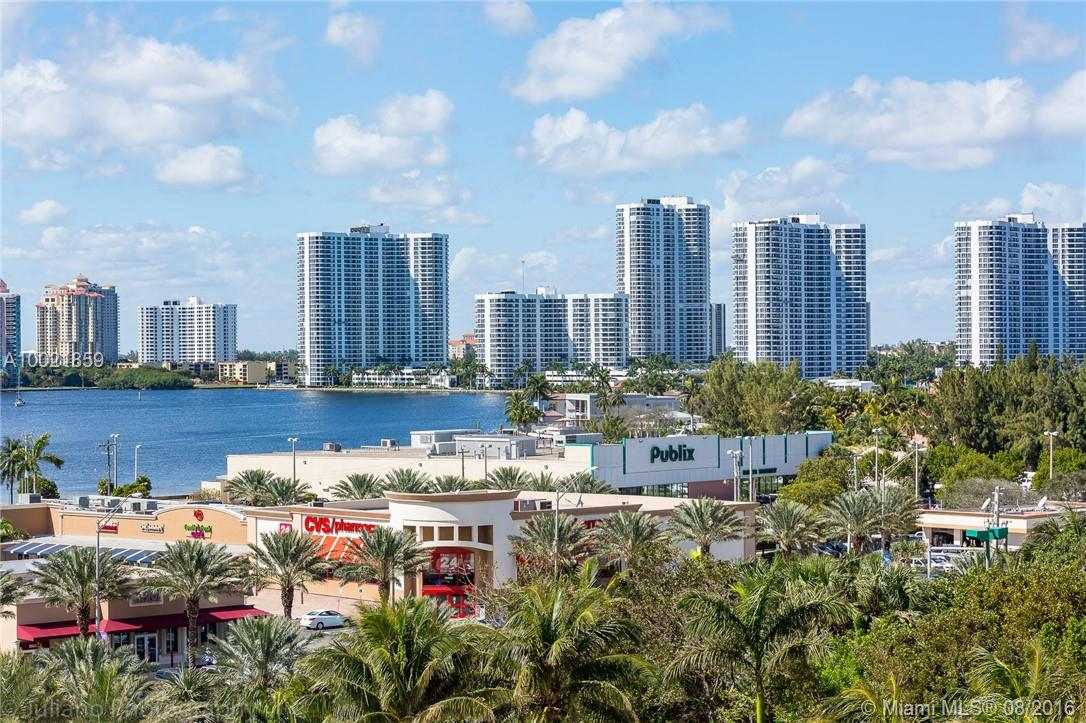 18101 Collins ave-808 sunny-isles-beach--fl-33160-a10021859-Pic31