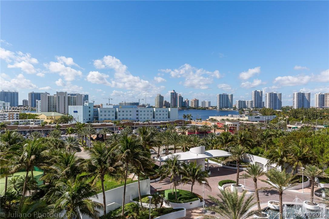 18101 Collins ave-808 sunny-isles-beach--fl-33160-a10021859-Pic32