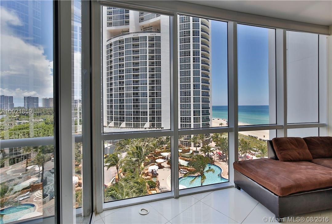 18101 Collins ave-808 sunny-isles-beach--fl-33160-a10021859-Pic04