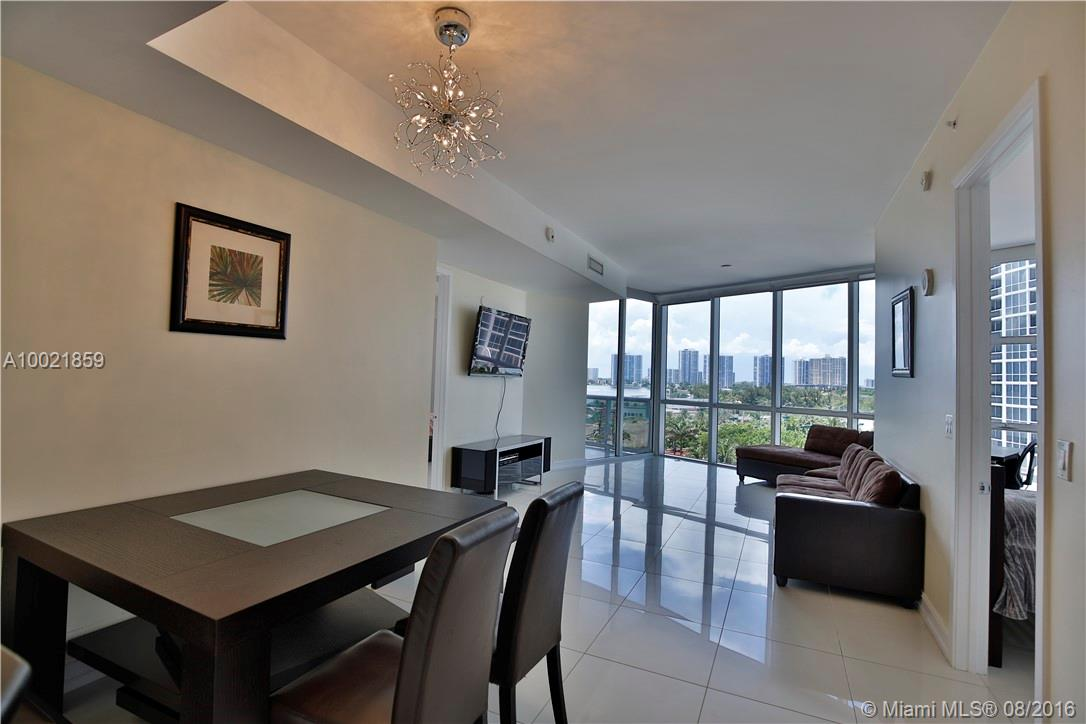 18101 Collins ave-808 sunny-isles-beach--fl-33160-a10021859-Pic06