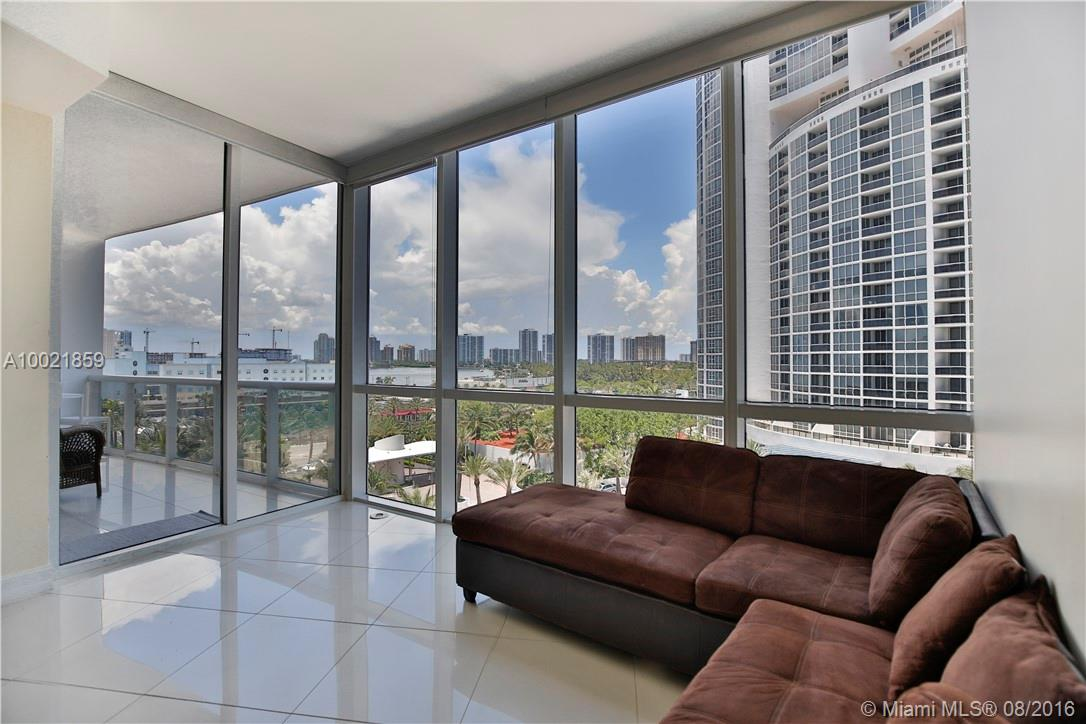 18101 Collins ave-808 sunny-isles-beach--fl-33160-a10021859-Pic08