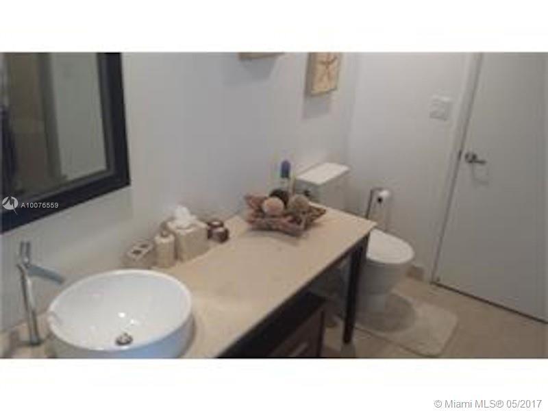 465 Brickell ave-3905 miami--fl-33131-a10076559-Pic28