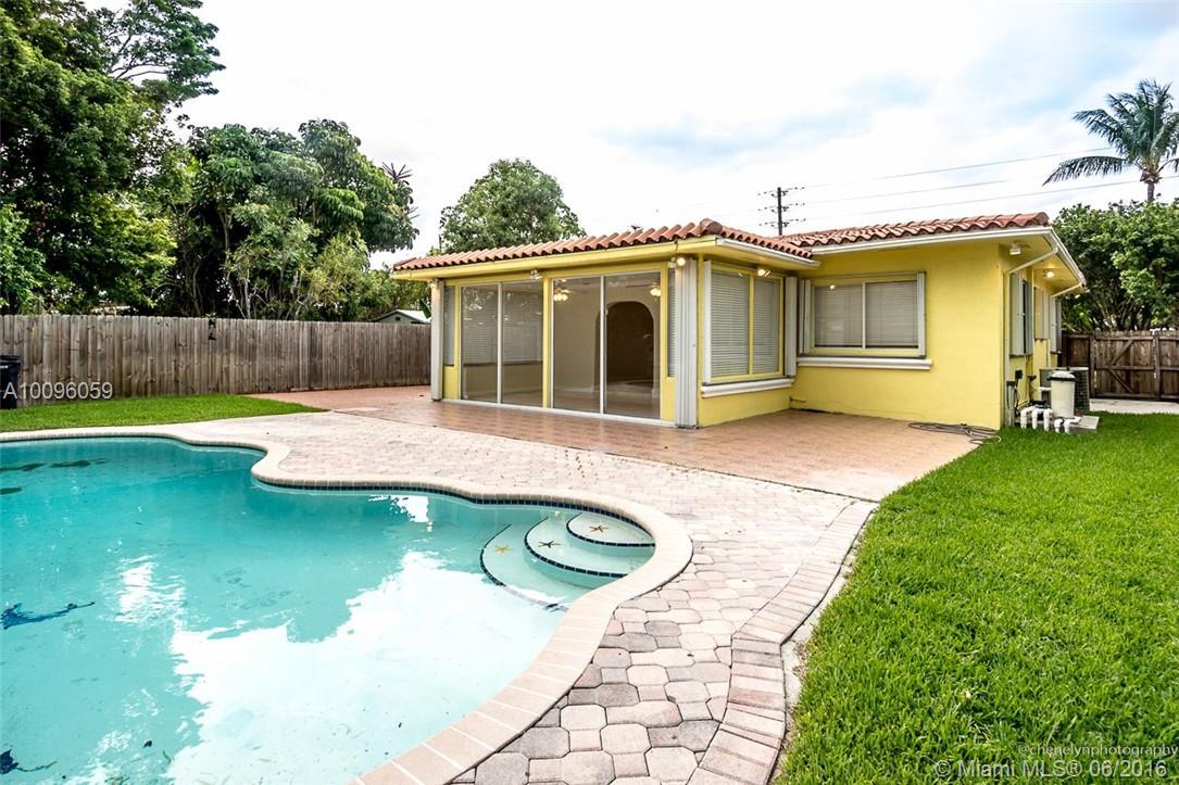 7820 Hawthorne Ave Miami Beach Fl 33141 Lux Life Miami