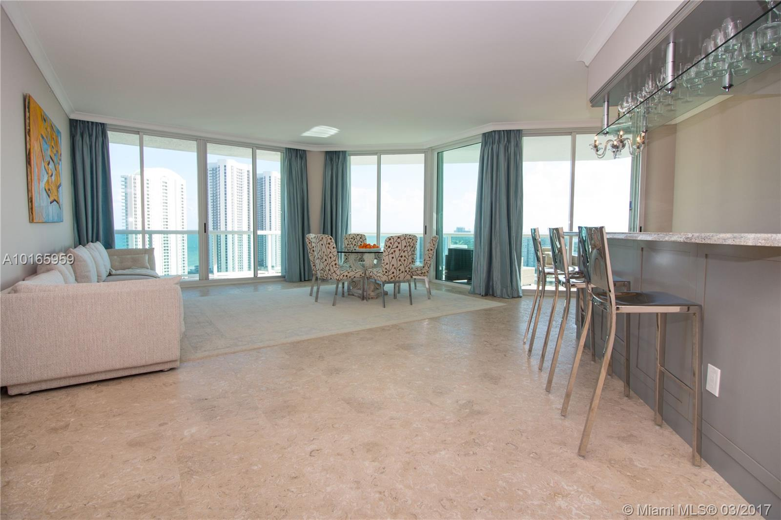 16500 Collins ave-2653 sunny-isles-beach--fl-33160-a10165959-Pic10