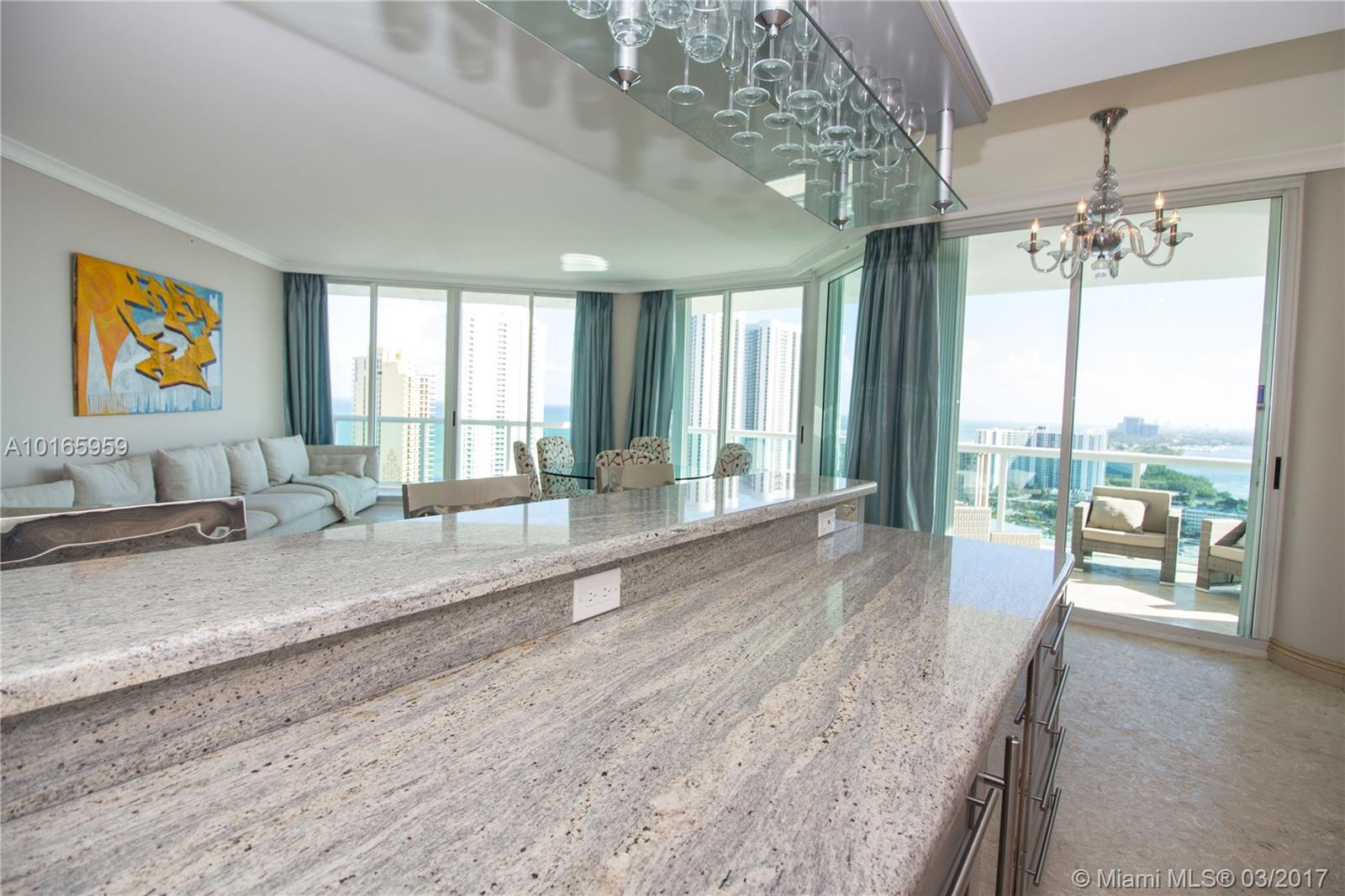 16500 Collins ave-2653 sunny-isles-beach--fl-33160-a10165959-Pic12