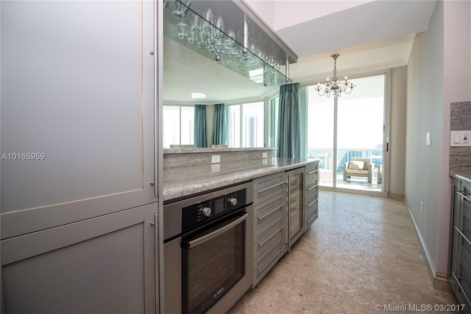 16500 Collins ave-2653 sunny-isles-beach--fl-33160-a10165959-Pic13