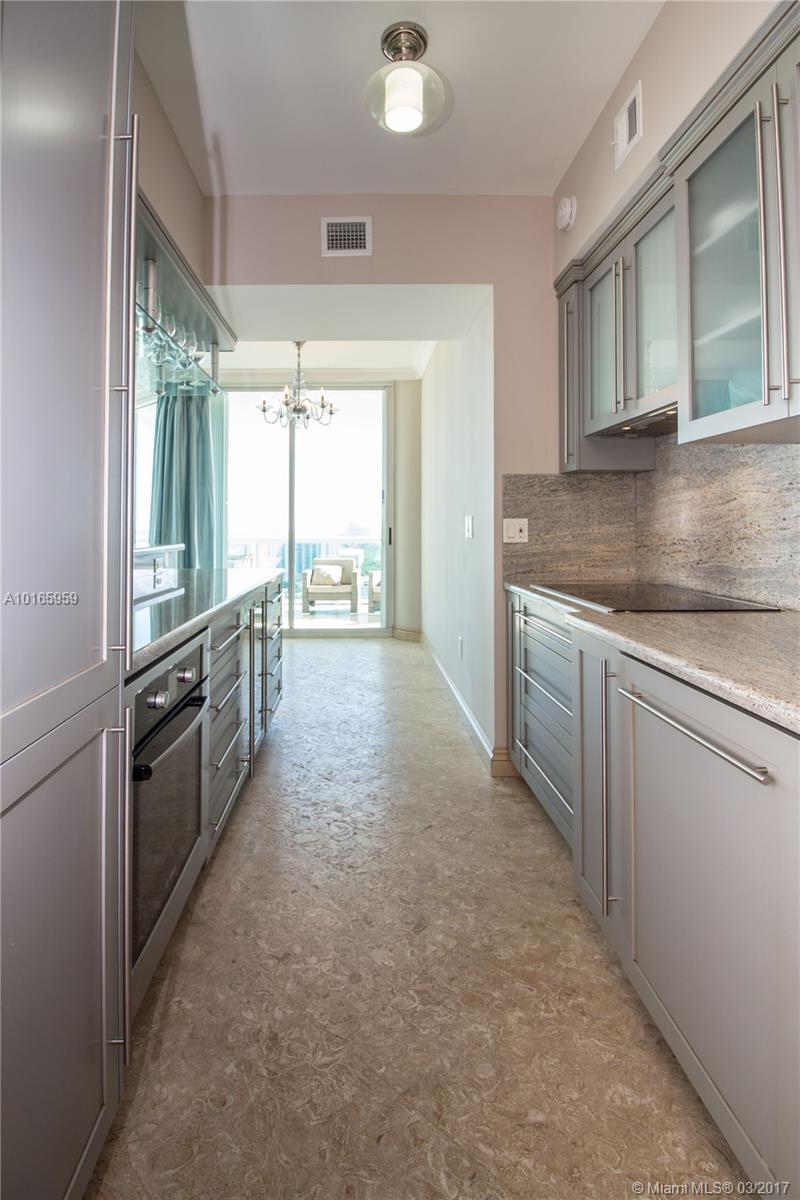 16500 Collins ave-2653 sunny-isles-beach--fl-33160-a10165959-Pic14