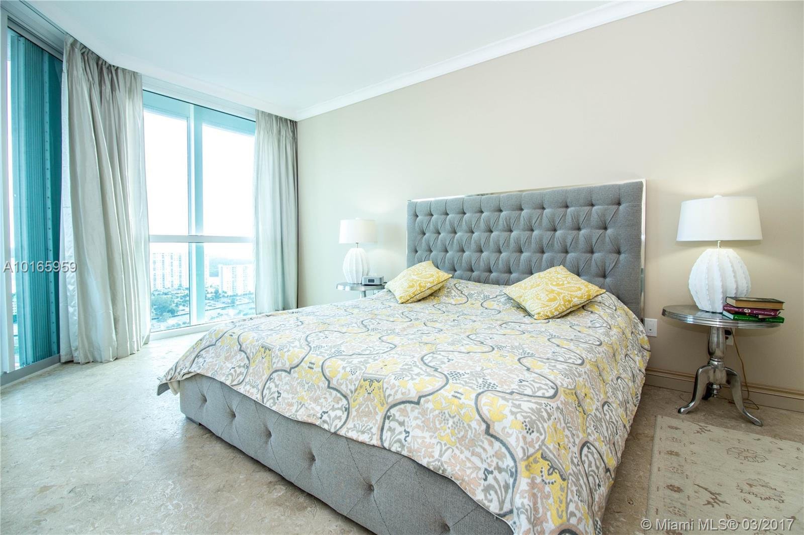 16500 Collins ave-2653 sunny-isles-beach--fl-33160-a10165959-Pic15