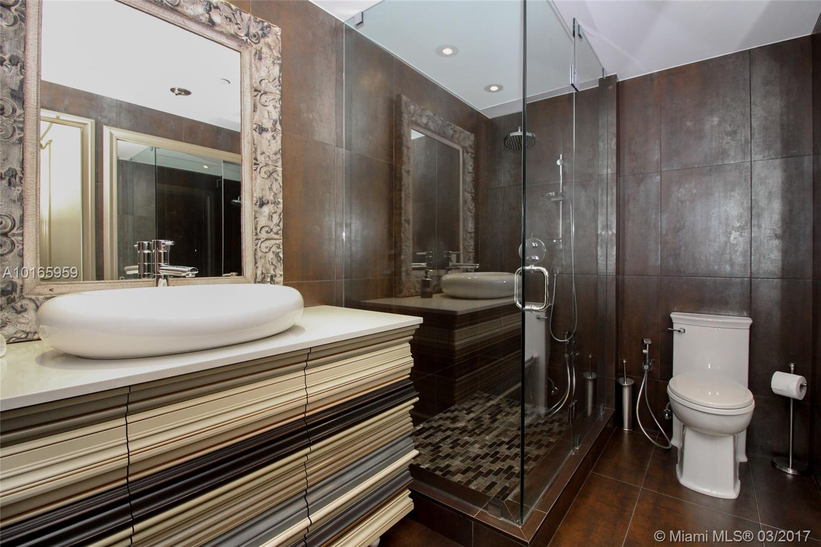 16500 Collins ave-2653 sunny-isles-beach--fl-33160-a10165959-Pic22