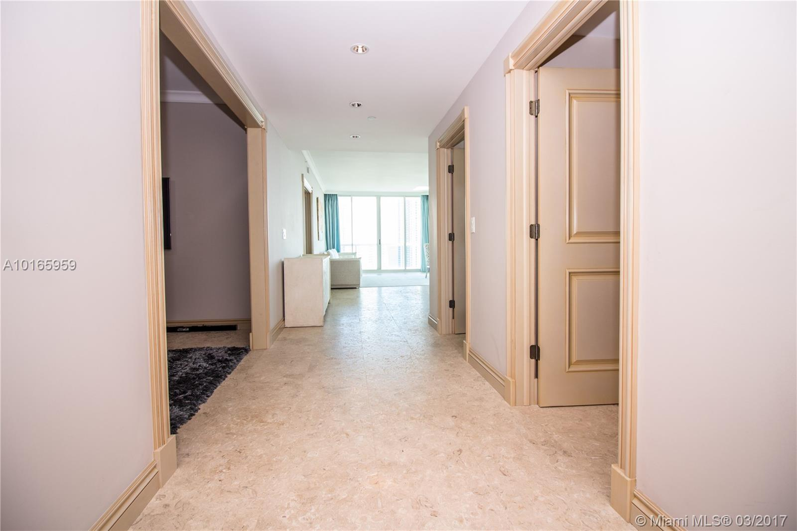 16500 Collins ave-2653 sunny-isles-beach--fl-33160-a10165959-Pic25