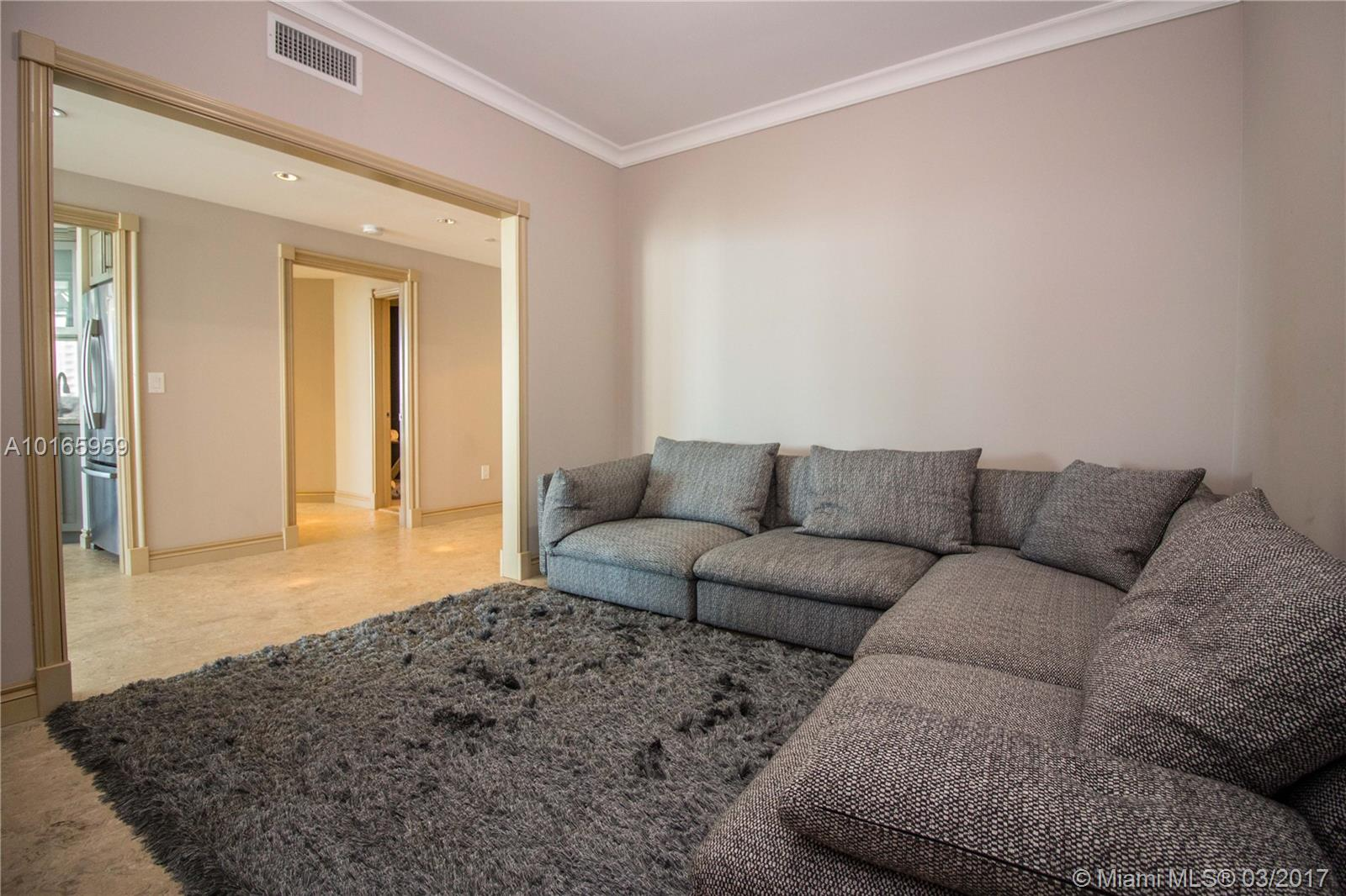 16500 Collins ave-2653 sunny-isles-beach--fl-33160-a10165959-Pic27