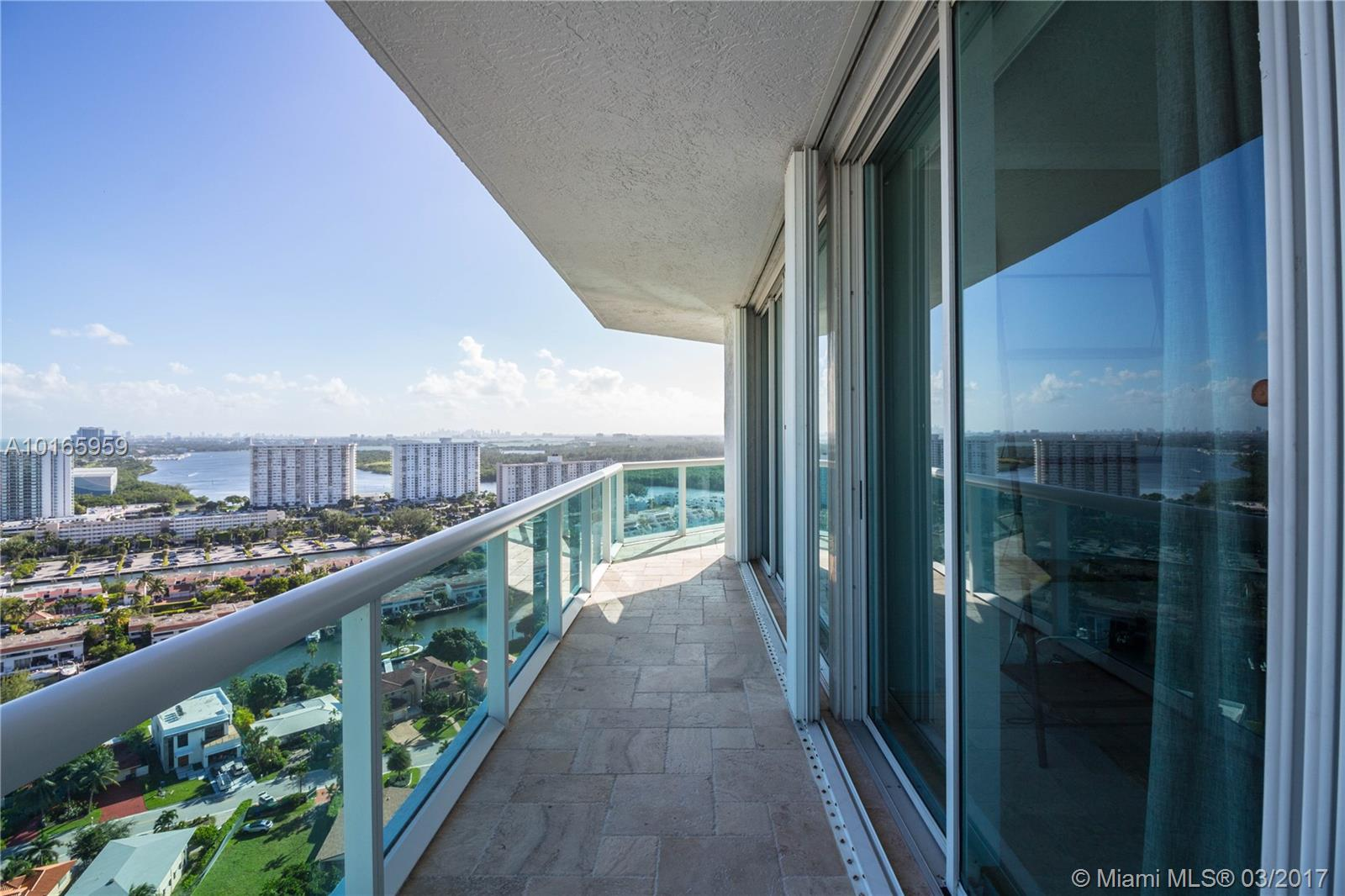 16500 Collins ave-2653 sunny-isles-beach--fl-33160-a10165959-Pic06