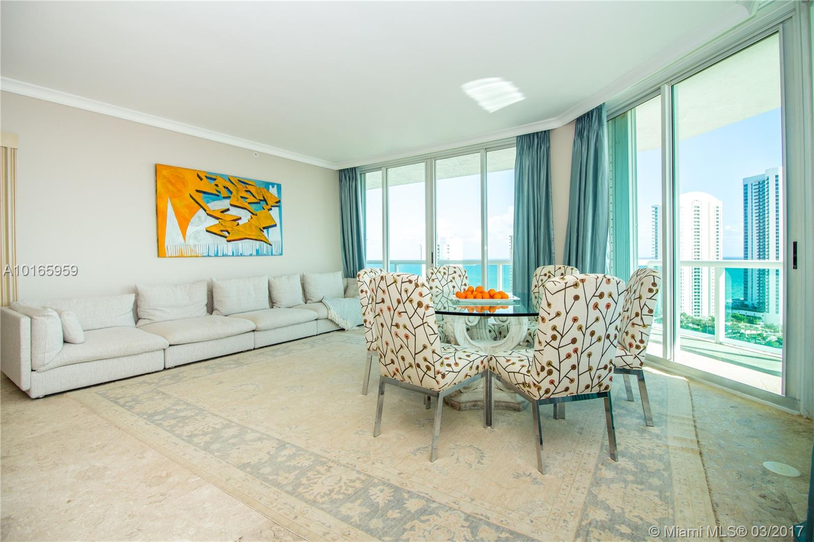16500 Collins ave-2653 sunny-isles-beach--fl-33160-a10165959-Pic08