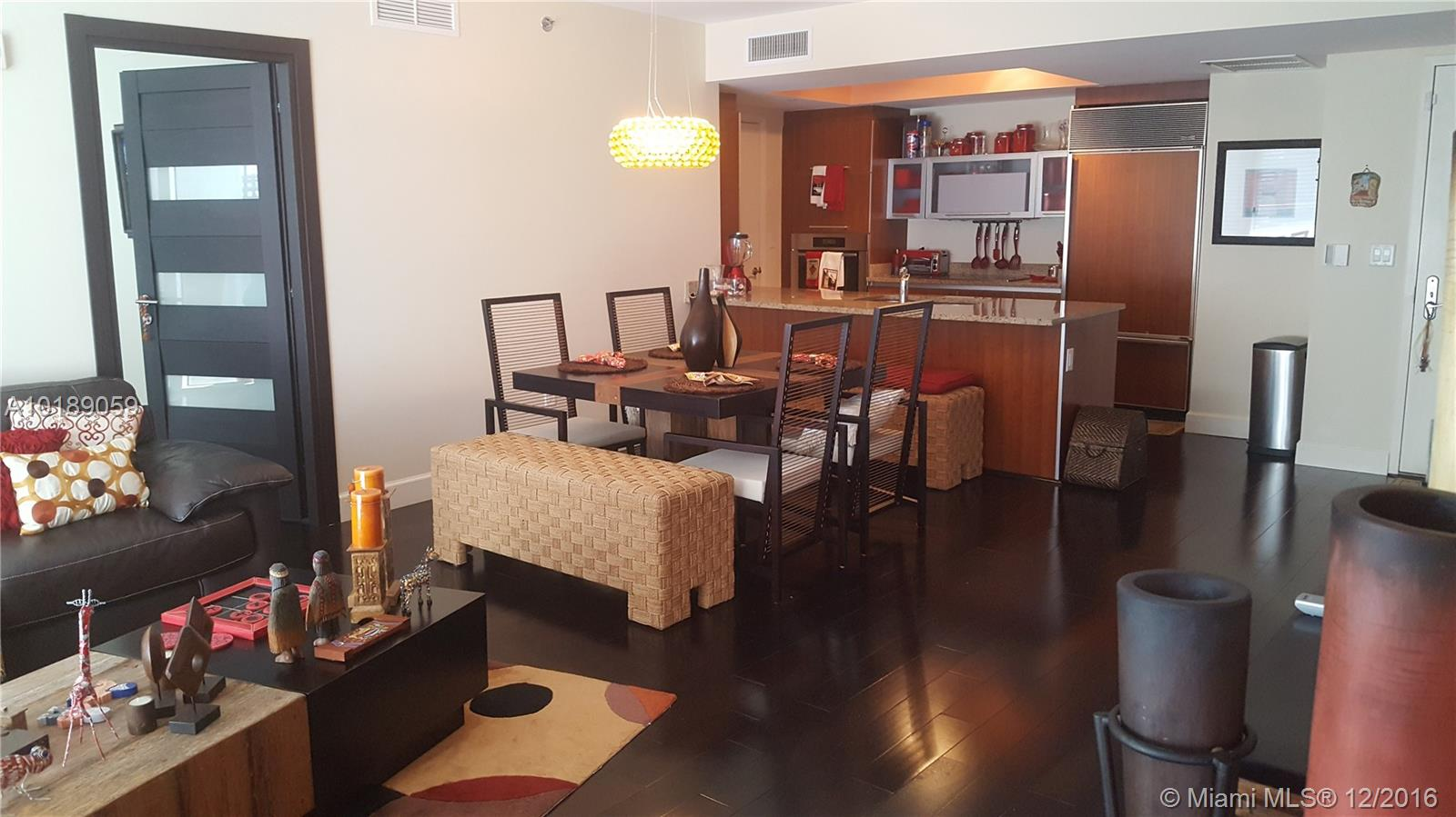 17201 Collins ave-1003 sunny-isles-beach--fl-33160-a10189059-Pic01
