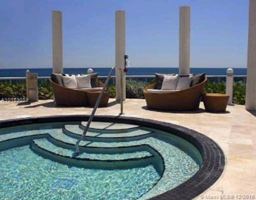 17201 Collins ave-1003 sunny-isles-beach--fl-33160-a10189059-Pic12
