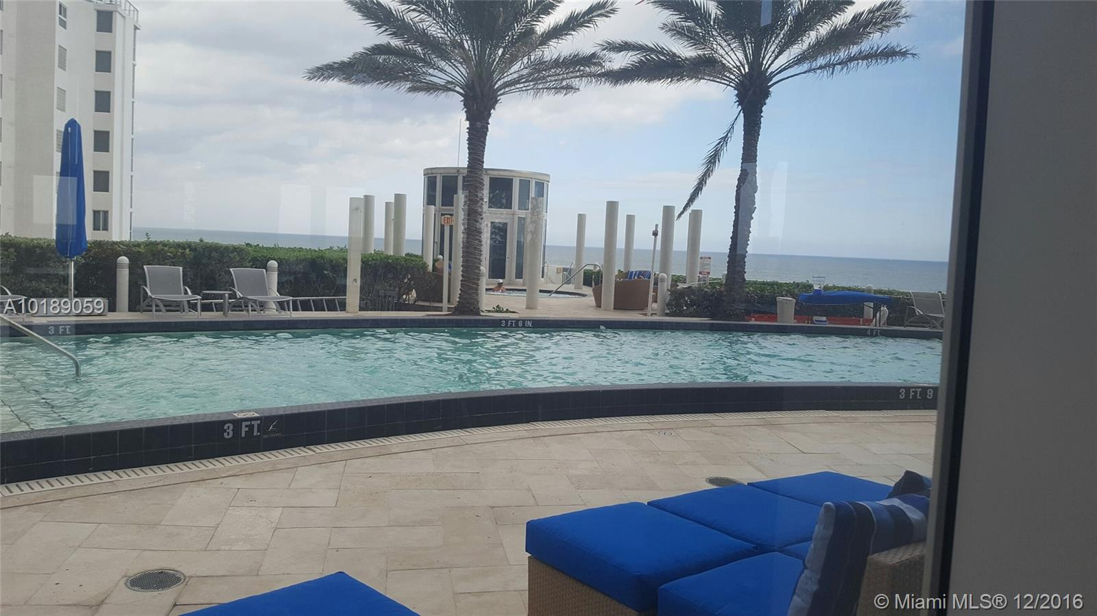 17201 Collins ave-1003 sunny-isles-beach--fl-33160-a10189059-Pic13