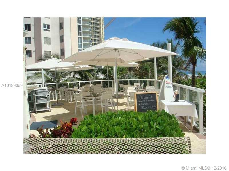 17201 Collins ave-1003 sunny-isles-beach--fl-33160-a10189059-Pic14