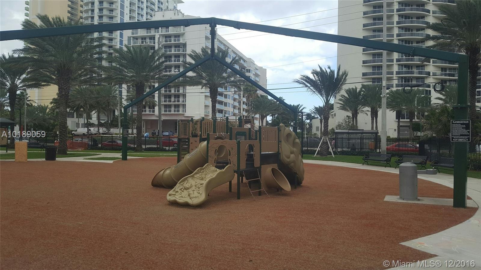 17201 Collins ave-1003 sunny-isles-beach--fl-33160-a10189059-Pic16