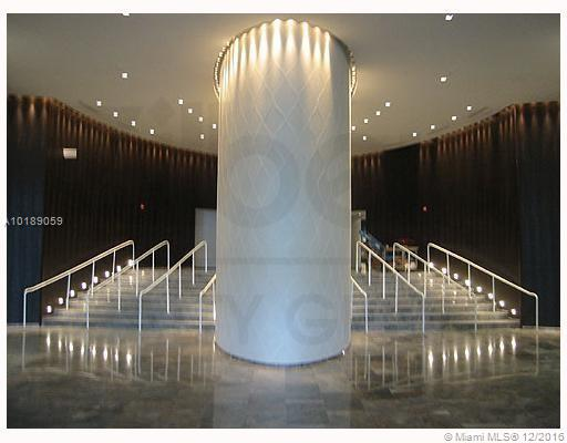 17201 Collins ave-1003 sunny-isles-beach--fl-33160-a10189059-Pic18