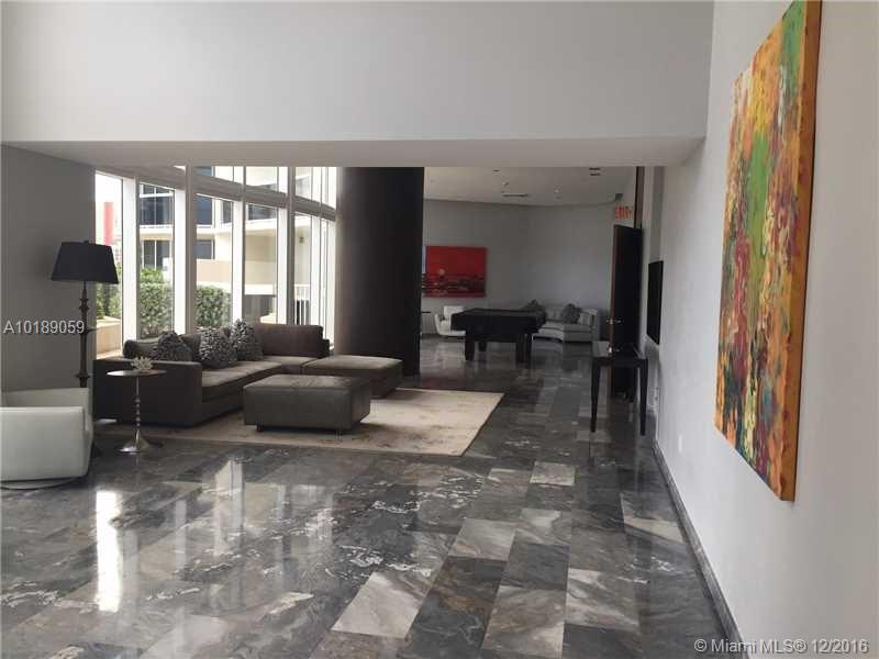 17201 Collins ave-1003 sunny-isles-beach--fl-33160-a10189059-Pic06