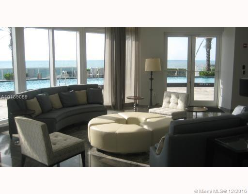 17201 Collins ave-1003 sunny-isles-beach--fl-33160-a10189059-Pic09