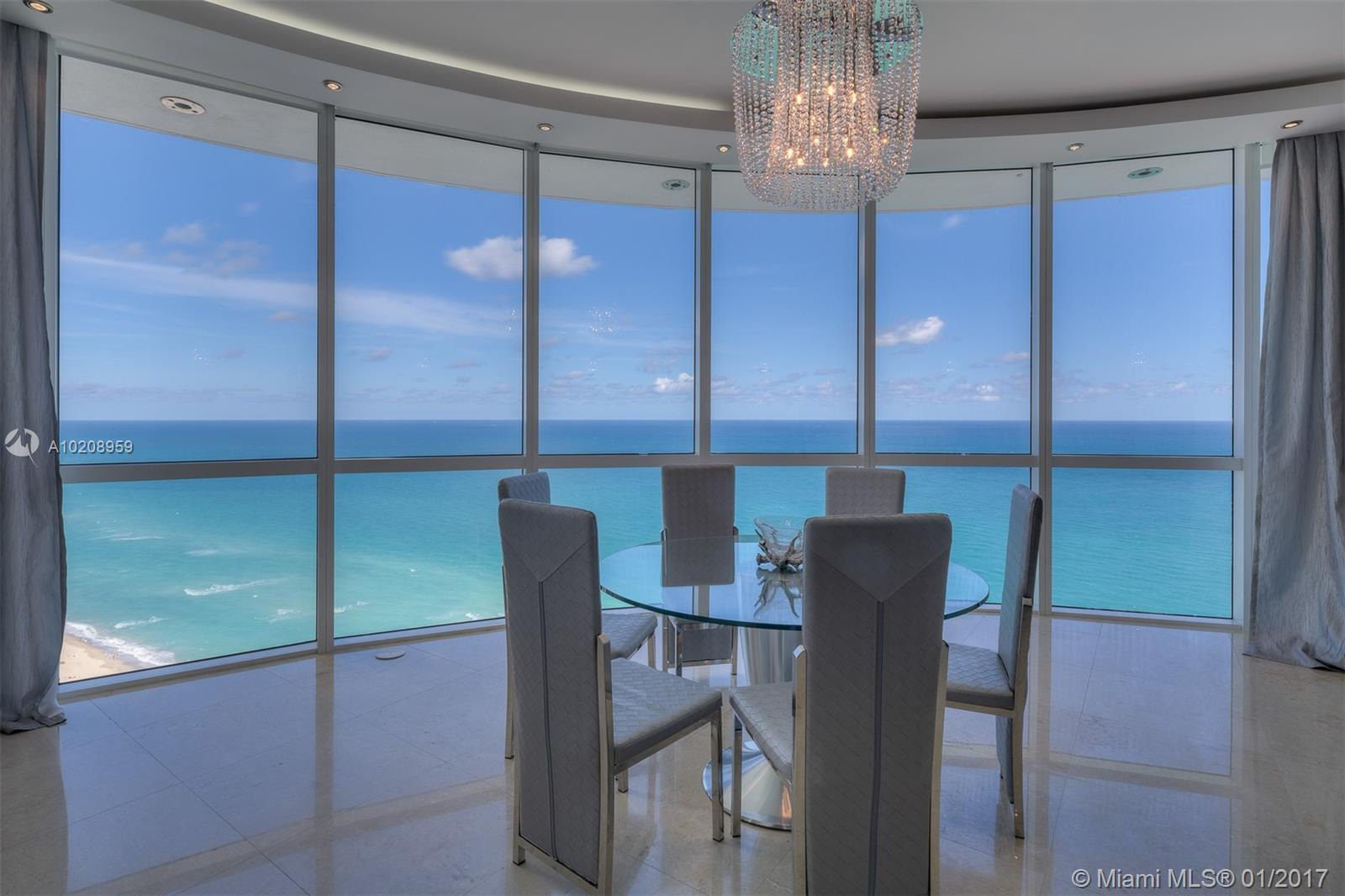 18101 Collins ave-3809 sunny-isles-beach--fl-33160-a10208959-Pic01