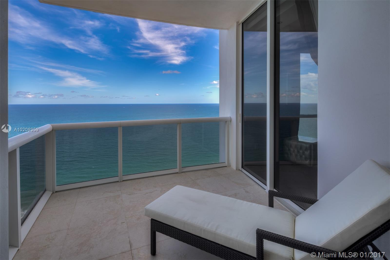 18101 Collins ave-3809 sunny-isles-beach--fl-33160-a10208959-Pic10