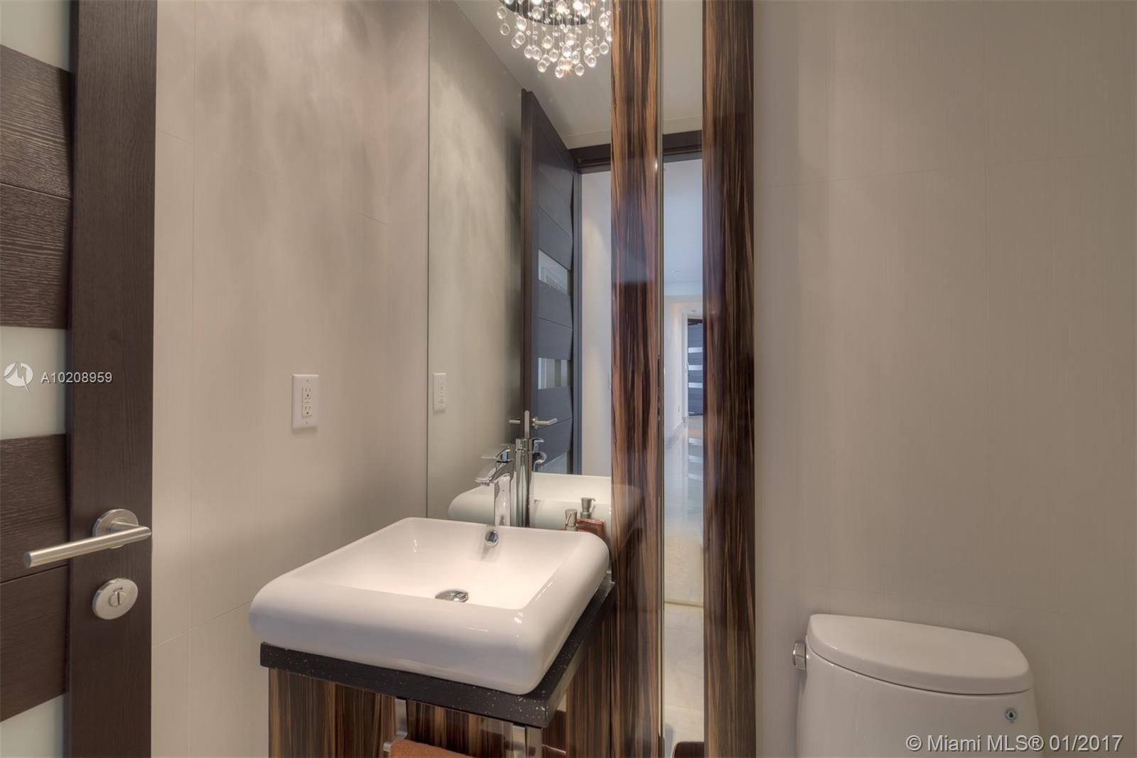18101 Collins ave-3809 sunny-isles-beach--fl-33160-a10208959-Pic11
