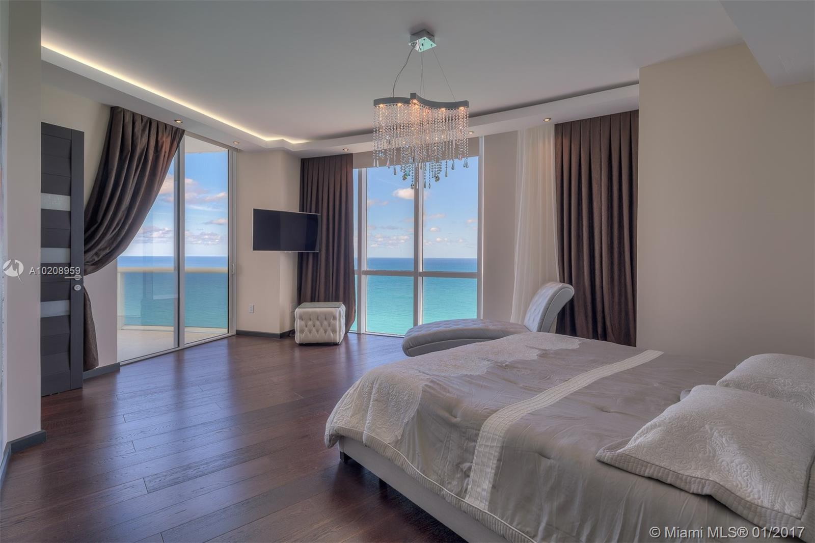 18101 Collins ave-3809 sunny-isles-beach--fl-33160-a10208959-Pic12
