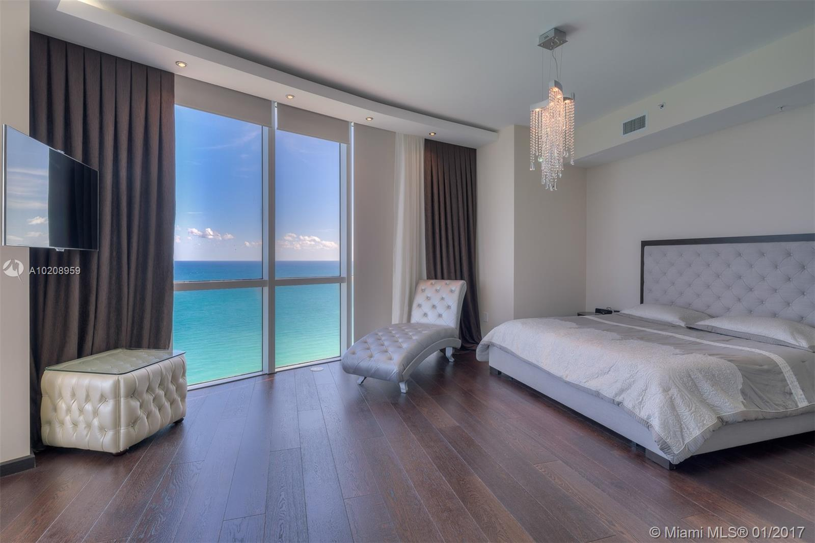 18101 Collins ave-3809 sunny-isles-beach--fl-33160-a10208959-Pic13