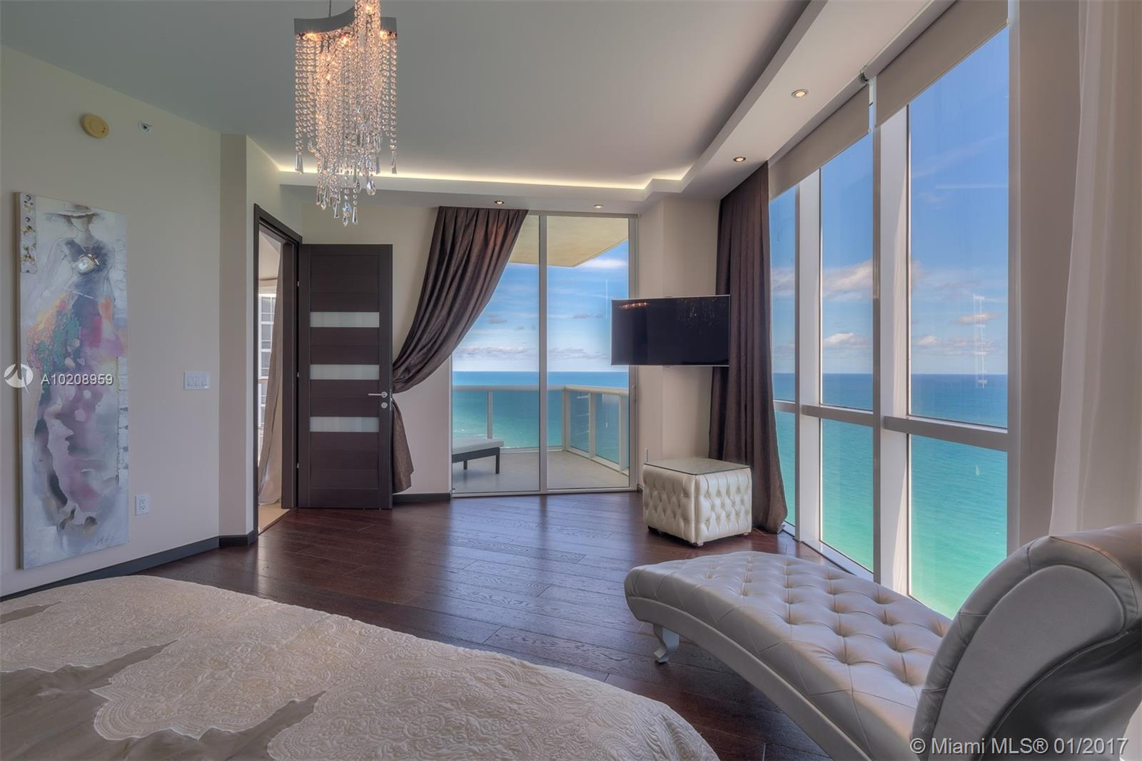 18101 Collins ave-3809 sunny-isles-beach--fl-33160-a10208959-Pic14