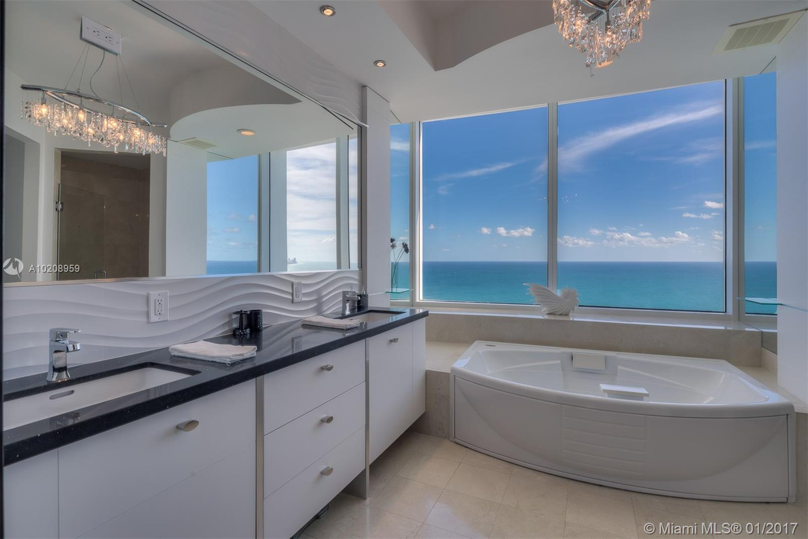18101 Collins ave-3809 sunny-isles-beach--fl-33160-a10208959-Pic15