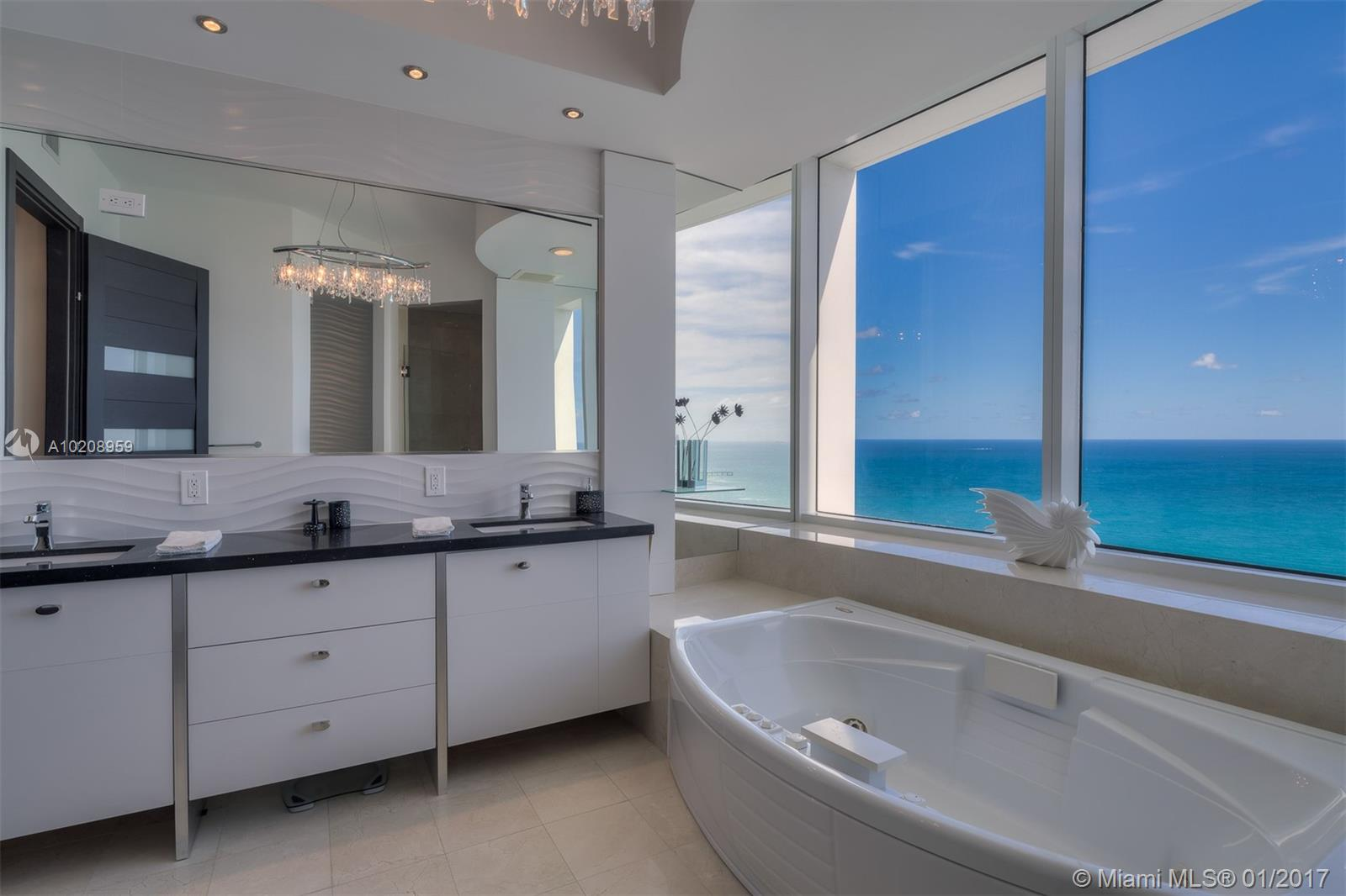 18101 Collins ave-3809 sunny-isles-beach--fl-33160-a10208959-Pic16