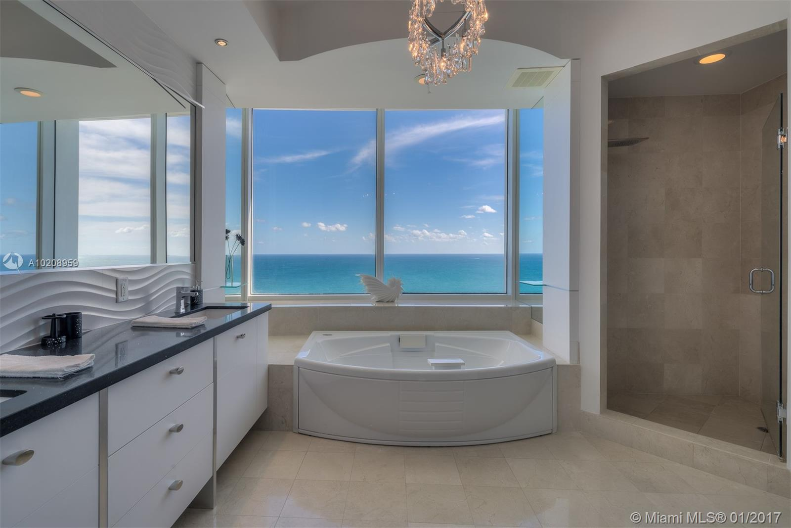 18101 Collins ave-3809 sunny-isles-beach--fl-33160-a10208959-Pic17