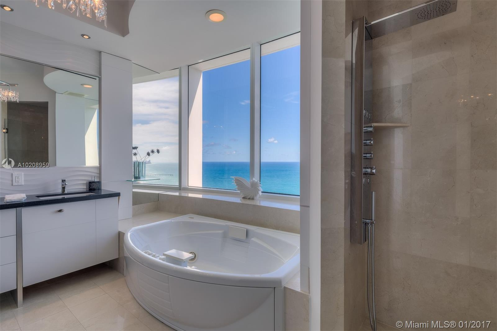 18101 Collins ave-3809 sunny-isles-beach--fl-33160-a10208959-Pic18