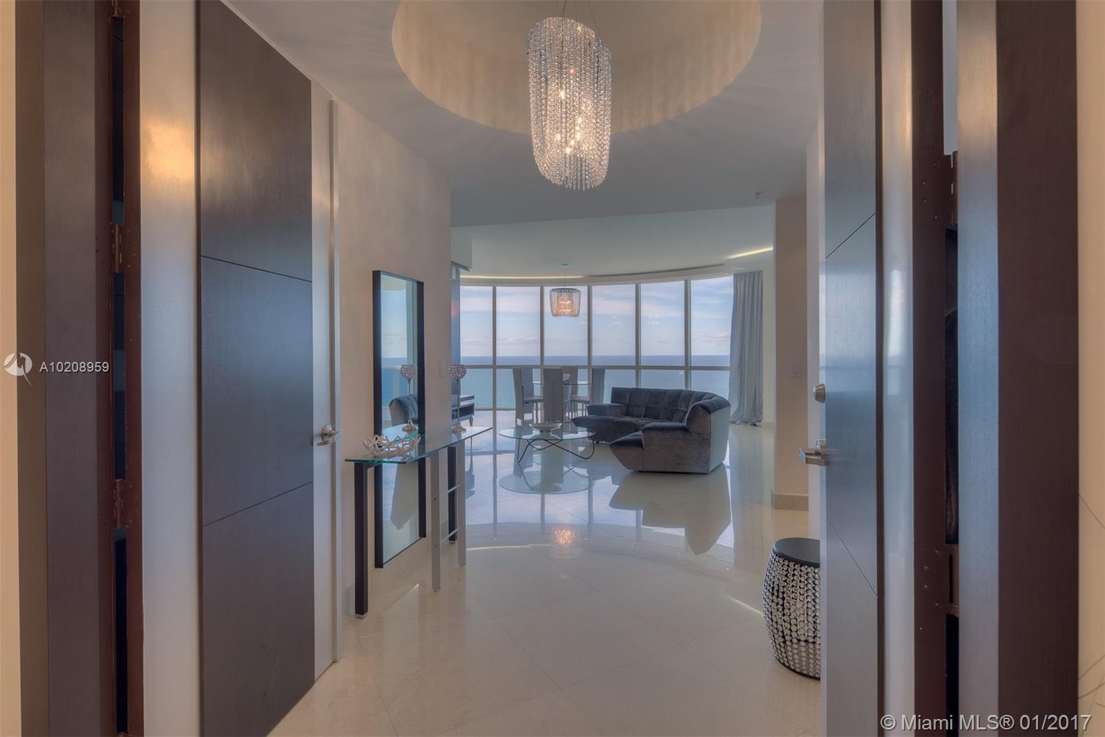18101 Collins ave-3809 sunny-isles-beach--fl-33160-a10208959-Pic02