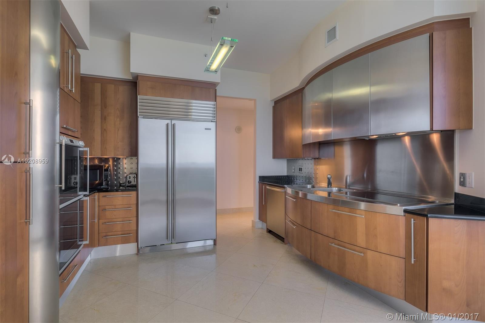 18101 Collins ave-3809 sunny-isles-beach--fl-33160-a10208959-Pic20