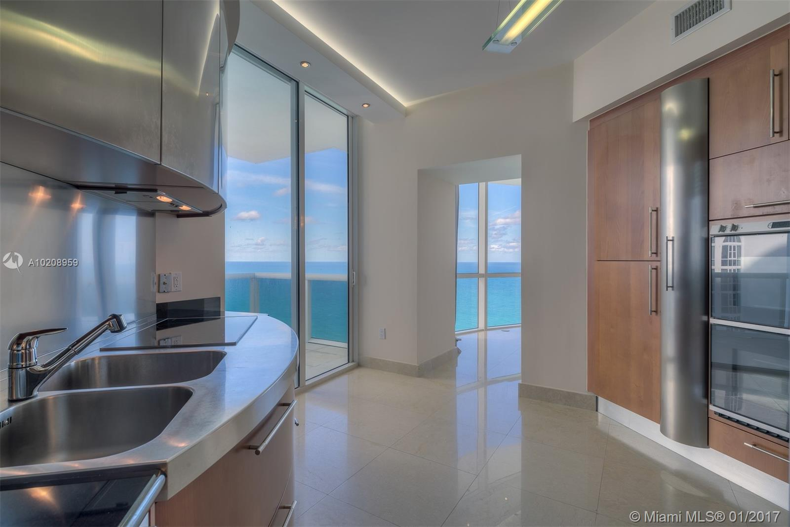 18101 Collins ave-3809 sunny-isles-beach--fl-33160-a10208959-Pic21