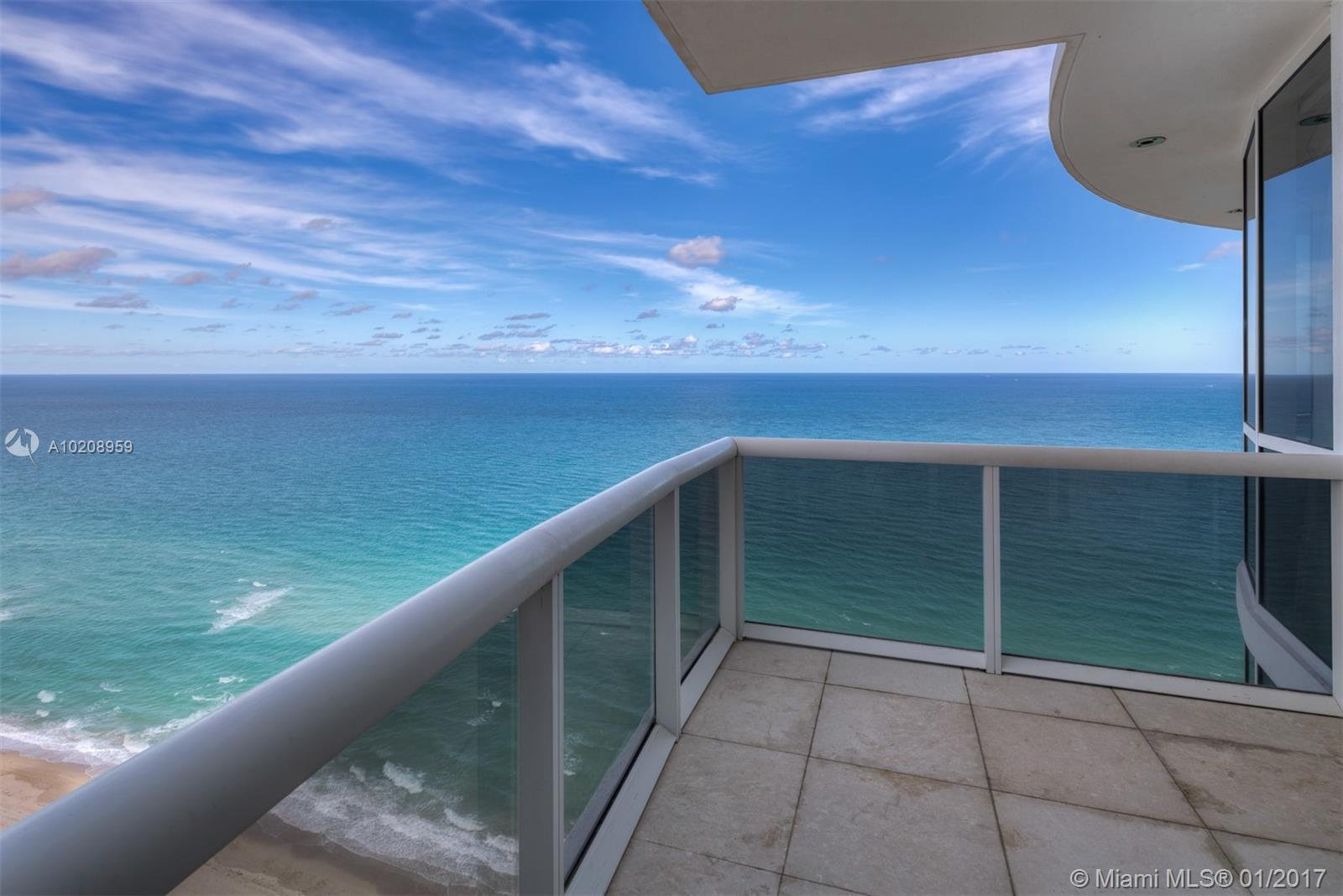 18101 Collins ave-3809 sunny-isles-beach--fl-33160-a10208959-Pic22