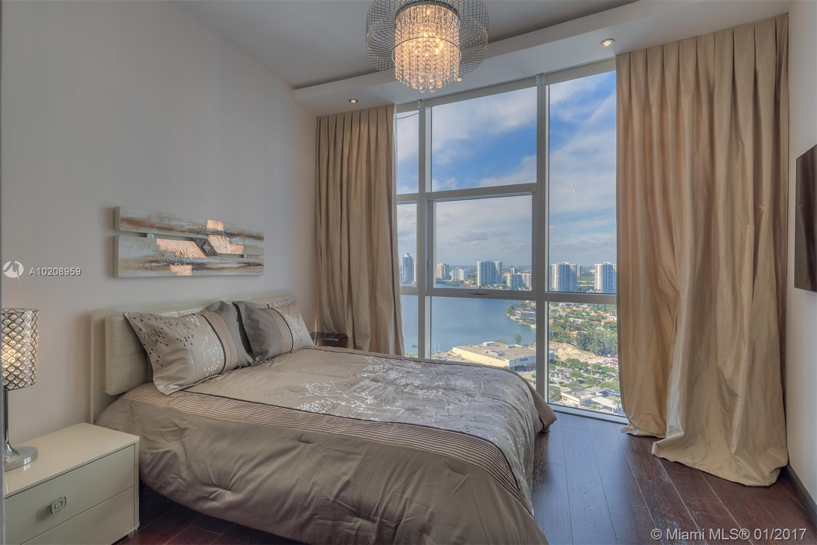 18101 Collins ave-3809 sunny-isles-beach--fl-33160-a10208959-Pic23
